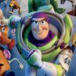 26. Toy Story 3 (2010): buget de 200 de milioane de $
