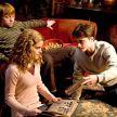 8. Harry Potter And The Half-Blood Prince (2009): buget de 250 de milioane de $