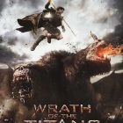 Wrath of the Titans: furia spectatorilor o intrece pe cea a titanilor