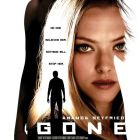 Gone: nu doar un personaj e disparut, ci si o parte din scenariu