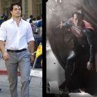 Noi imagini din Superman. Afla totul despre Man of Steel, pelicula in care Superman ar putea aparea pentru ultima oara asa cum il stii