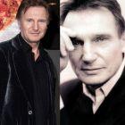 A salvat 1100 de evrei, l-a antrenat pe Batman si a fost maestru Jedi, Liam Neeson revine in rolul lui Zeus. Cele mai bune roluri din cariera sa