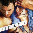 Step Up 4 rupe toate regulile dansului. Primul trailer a facut 2 milioane de vizualizari in 2 zile. Afla totul despre film
