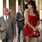 To Rome With Love: revenirea lui Woody Allen ca actor dupa 6 ani si-a lansat primul trailer oficial. Vezi distributia de vis a filmului