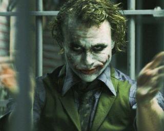 Povestea nestiuta si emotionanta a lui Heath Ledger. Imagini nemaivazute pana acum cu actorul pe platourile de la The Dark Knight