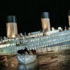 Saptamana Titanicului la cinema. Cele mai celebre 10 greseli din Titanic, al doilea film cu cele mai mari incasari din istorie