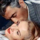 Cel mai mare erou al Americii. Inainte de George Clooney si Johnny Depp, Gregory Peck fermeca lumea cu filmul care a marcat o generatie
