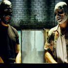 Savages, noul film al lui Oliver Stone, promite sex, droguri si moarte. Blake Lively, impartita de doi barbati in primul trailer oficial