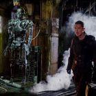 Arnold Schwarzenegger a desfiintat ultimul film din seria Terminator: ce conditie pune actorul ca sa revina in franciza de 1.4 miliarde de $