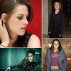 Kristen Stewart face 22 de ani: de la tanara timida la vedeta adorata de milioane de fani. Uite cum arata la inceputul carierei