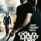 Premiere la cinema: The Cold Light of Day, un thriller care iti taie respiratia cu Henry Cavill si Bruce Willis