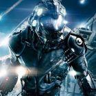 Filmul atacat de James Cameron si numit o degradare a cinematografiei. Afla totul despre Battleship, cel mai riscant pariu al celor de la Universal
