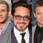The Avengers, mega productia de 200 de milioane de $ a avut premiera mondiala. Ce reactii au avut criticii pe Twitter