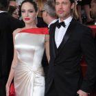 Angelina Jolie si Brad Pitt ar putea juca impreuna din nou, dupa 7 ani. Ce roluri vor avea cei doi actori in The Counselor, regizat de Ridley Scott