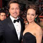 Vestea asteptata de 7 ani: cei mai iubiti actori din lume, Angelina Jolie si Brad Pitt, s-au logodit