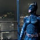 7 imagini noi din The Dark Knight Rises. Va fi acesta blockbusterul verii?