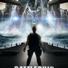 Premiere la cinema: Battleship, unul dintre cele mai asteptate blockbustere ale anului, ajunge in Romania