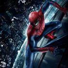 Trailer nou pentru The Amazing Spider-Man: este pregatit Peter Parker sa se joace de-a Dumnezeu?