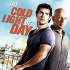 The Cold Light of Day: asa tata, asa fiu