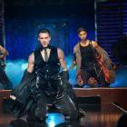 Channing Tatum isi arata talentele de stripper in primul trailer pentru Magic Mike, noul film al lui Steven Soderbergh. De ce se vor uita toate femeile la el