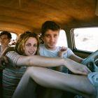 Ce filme intra in competitie la Festivalul de Film de la Cannes 2012. Kristen Stewart si Robert Pattinson se bat pentru marele premiu cu doua  filme splendide