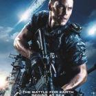Battleship: un cliseu cinematografic de 200 de milioane de dolari