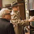 Leonardo DiCaprio si Martin Scorsese se reunesc pentru al cincilea film impreuna: cei doi vor colabora la  The Wolf of Wall Street