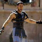De la Gladiatorul si Robin Hood la Noe. Russell Crowe salveaza omenirea dupa potopul biblic in urmatorul film al lui Darren Aronofsky