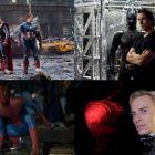 Vara pe care toti barbatii o asteapta: 10 filme explozive