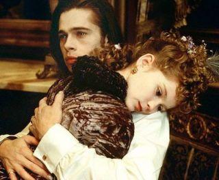 Fetita din bratele lui Brad Pitt a ajuns una dintre cele mai iubite actrite. Cum a dezgustat-o cel mai dorit actor din lume pe Kirsten Dunst