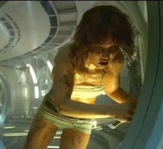 Primul film SF regizat de Ridley Scott dupa 30 de ani: secretele din spatele lui Prometheus