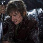 Vesti proaste pentru The Hobbit: filmul de 270 de milioane de $ considerat viitorul cinemaului a fost lovit de un val de critici negative