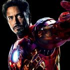 Anuntul care ii va supara pe fanii Iron Man. Franciza de un miliard de $ va continua fara Robert Downey Jr.