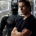 Filmul The Dark Knight Rises tinut intr-un mister total, ca un adevarat secret de stat. Ce spun Christopher Nolan si Christian Bale despre finalul trilogiei lui Batman