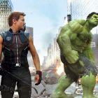 Succes urias pentru mega productia The Avengers: cel mai ambitios film cu super eroi a stabilit un nou record international