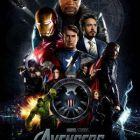 Premiere la cinema: cel mai mare film cu super eroi, The Avengers poate fi vazut si in Romania