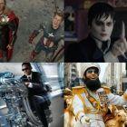 Premierele lunii mai in Romania: filmul visat de toti iubitorii de super eroi