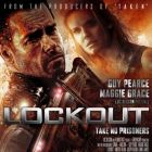 Lockout: reteta de fast-cinema