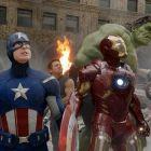 The Avengers: super eroi, super batalii, super ego-uri. Afla totul despre filmul momentului in cinematografe