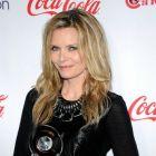 Michelle Pfeiffer este incantatoare la 54 de ani. Femeia cu chipul perfect cucereste Hollywood-ul si dupa 3 decenii de cariera