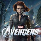 The Avengers: superoferta cu 6 supereroi intr-un singur film