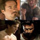 De la Cavalerul Negru la Superman. Cele mai bune 10 filme cu super eroi