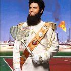 Mesajul lui Borat pentru Romania: ce le promite romanilor Dictatorul Sacha Baron Cohen in noul sau film