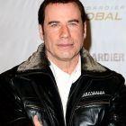 Actorul acuzat ca duce o viata dubla de 35 de ani: scandalurile care ii murdaresc imaginea lui John Travolta