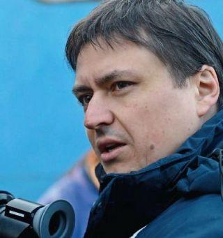 Interviu cu Cristian Mungiu: Imi doresc mult ca oamenii sa nu ramana pasivi in fata filmului. Afla totul despre filmul care i-ar putea aduce al doilea Palme d Or din cariera