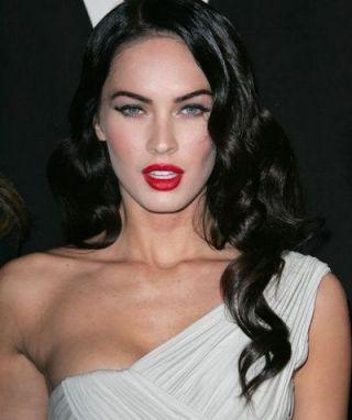 Cea mai populara actrita din ultimul deceniu: Megan Fox implineste 26 de ani. 6 lucruri pe care nu le stiai despre ea