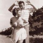 De la anecdota la legenda: cea mai mare criza de imagine din istoria Festivalului de la Cannes