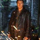Liam Neeson se lupta cu mafia la 60 de ani. Primele imagini cu actorul in filmul Taken 2