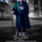 Dark Shadows: Johnny Depp, in umbra lui Nosferatu