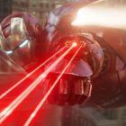 The Avengers, cel mai mare succes de casa din istoria studiourilor Disney
